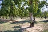 5203 Country Farms Ln - Photo 26