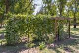 5250 Country Farms Ln - Photo 32