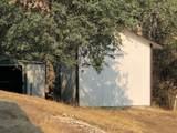 14420 Eastridge Dr - Photo 14