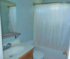 1003 Central Ave - Photo 10