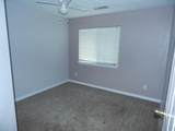 1003 Central Ave - Photo 11