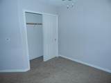 1003 Central Ave - Photo 12