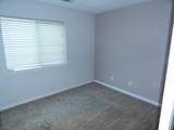 1003 Central Ave - Photo 13