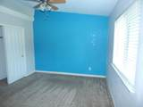 1003 Central Ave - Photo 14