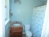 1003 Central Ave - Photo 15
