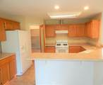 1003 Central Ave - Photo 3
