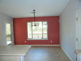 1003 Central Ave - Photo 5