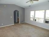 1003 Central Ave - Photo 7