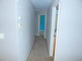 1003 Central Ave - Photo 9