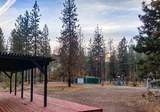 603 Valley Pines - Photo 17