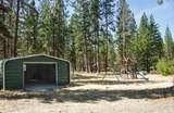 603 Valley Pines - Photo 21