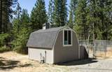 603 Valley Pines - Photo 22