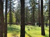 603 Valley Pines - Photo 24