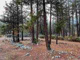 603 Valley Pines - Photo 25