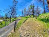 6950 Placer Rd - Photo 23