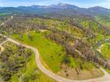6950 Placer Rd - Photo 6