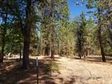44942 Pine Shadows Rd. - Photo 2