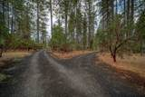 29111 State Highway 44 - Photo 48