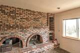 17567 Pine View Dr. - Photo 10