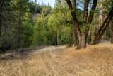 64505 State Highway - Photo 32