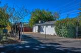 1399 E Cypress Ave - Photo 25