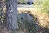 3405 Glenwood Dr - Photo 17