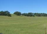 61 Acres Millville Plains Rd - Photo 13