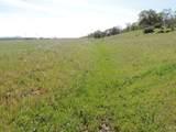 61 Acres Millville Plains Rd - Photo 18