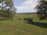 61 Acres Millville Plains Rd - Photo 21