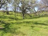 61 Acres Millville Plains Rd - Photo 22