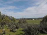 61 Acres Millville Plains Rd - Photo 26