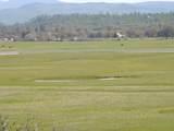 61 Acres Millville Plains Rd - Photo 33