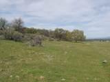 61 Acres Millville Plains Rd - Photo 38