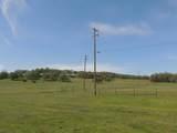 61 Acres Millville Plains Rd - Photo 4