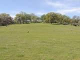61 Acres Millville Plains Rd - Photo 46