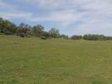 61 Acres Millville Plains Rd - Photo 47