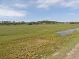 61 Acres Millville Plains Rd - Photo 52