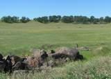 61 Acres Millville Plains Rd - Photo 8