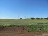 61 Acres Millville Plains Rd - Photo 9