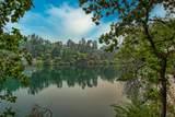 2605 Lake Redding Dr - Photo 2