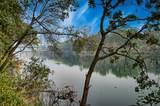 2605 Lake Redding Dr - Photo 36