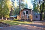 44909 Pine Shadows Rd - Photo 1