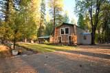 44909 Pine Shadows Rd - Photo 3