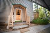 44909 Pine Shadows Rd - Photo 4