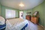 805 Cherryhill Trl - Photo 25