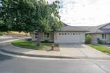 805 Cherryhill Trl - Photo 3