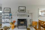 80 Howell Ave - Photo 12
