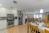 80 Howell Ave - Photo 13