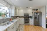 80 Howell Ave - Photo 14
