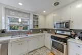 80 Howell Ave - Photo 15